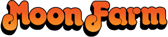 Moon Farm Logo